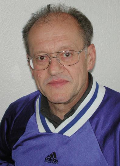 <b>Günther Schulz</b>, Günter Wittmann ... - WittmannG